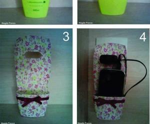 diy and phone image