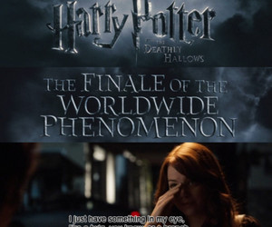 emma stone, funny, and harry potter image