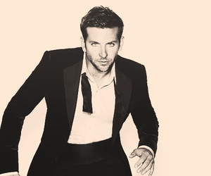 actor and bradley cooper image