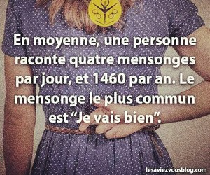 amour, Citations, and proverbe image