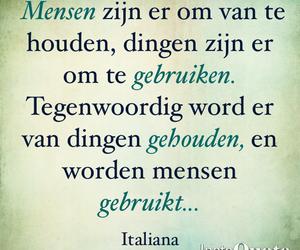selfmade, quote dutch nederlands, and iitalliana image