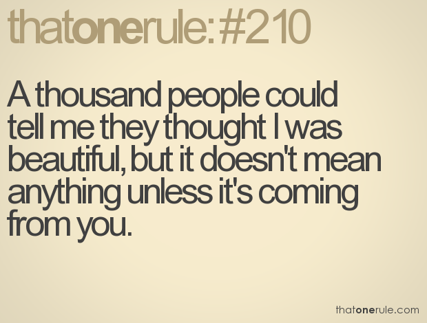 Life Quotes, Family Quotes, Drama Quotes, Relatable Quotes ...