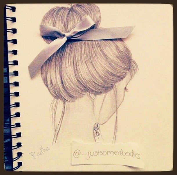 67 Images About Art On We Heart It See More About Art Drawing And