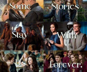 forever, boooks, and libros image