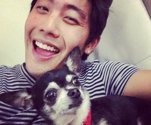 ryan higa, nigahiga, and cute image