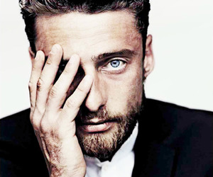 claudio marchisio, football, and Juventus image
