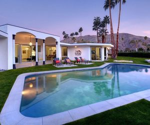 design, home, and outside image