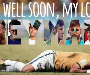 hero, beautifl, and neymar image