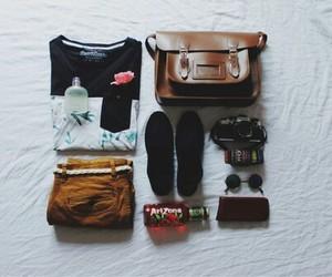 arizona, fragance, and bag image