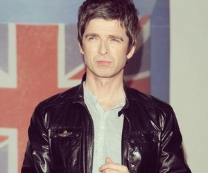 gallagher, noel, and noel gallagher image