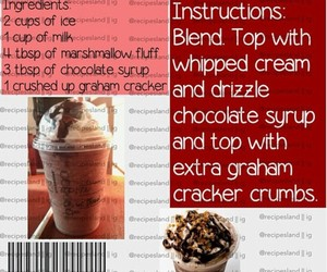 diy, starbucks, and frappe image