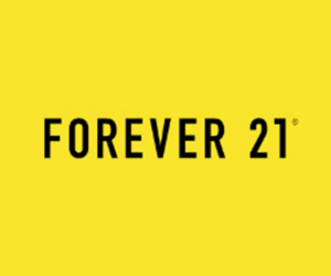 clothes and forever 21 image