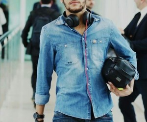 neymar and njr image