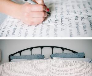 diy and pillow image