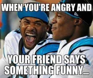 :D, lol, and angry image