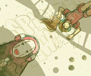 spirited away and cute image