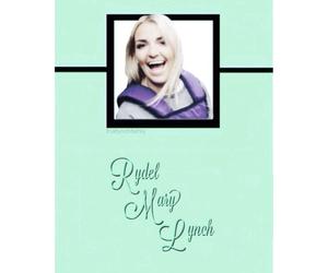 edit, r5, and rydel lynch image