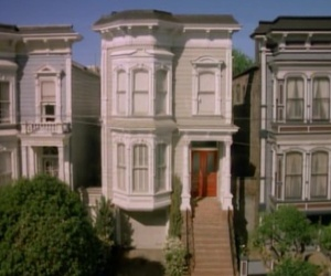 cbs, that's so raven, and full house image