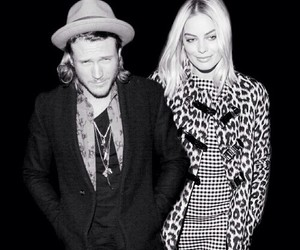 dougie poynter, manip, and tumblr image