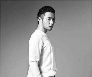 rapper and verbal jint image