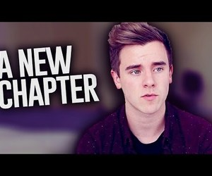 connor franta, last, and photography image