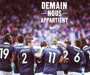 france and equipe de france image