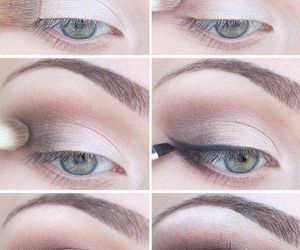 eyeliner, love it, and must have image