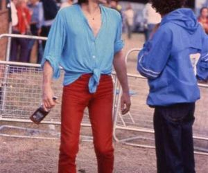 festival, jack daniels, and Keith Richards image