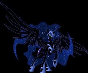 princess luna image