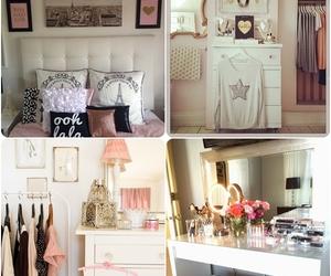 amazing, decor, and diy image