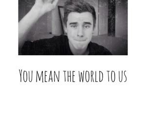 weloveyouconnor