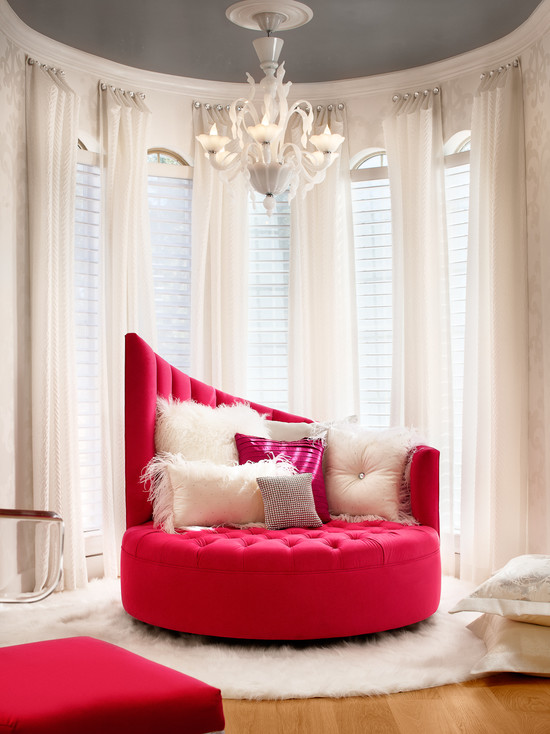 Cool Sofas For Bedrooms Sofa Hpricot
