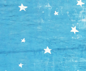 stars and blue image