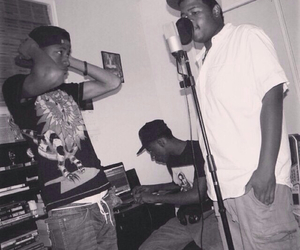 oldie, rare, and steelo image