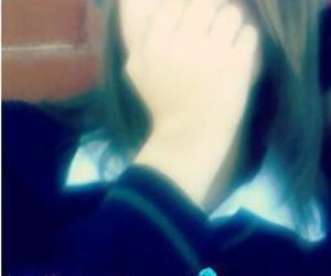 me and lollicream image