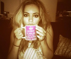 jade thirlwall little mix image