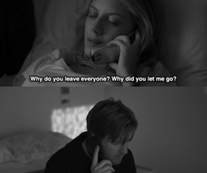 quotes, movie, and beginners image