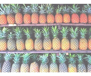 fruit, healthy, and tumblr image