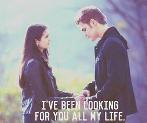 tvd, stelena, and all image