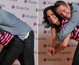 once upon a time, outlaw queen, and sean maguire image