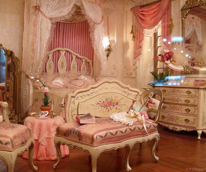 32 images about Victorian on We Heart It | See more about bedroom ...