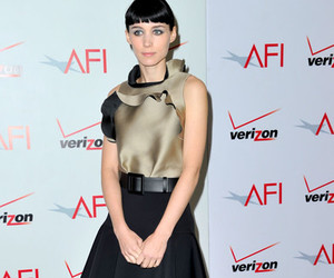 beauty, star, and rooney mara image