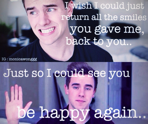 weloveyouconnor image