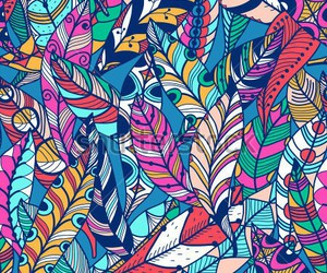 cool and wallpaper image