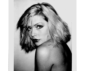 70s, artist, and beauty image