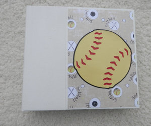 etsy, scrapbook, and sport image