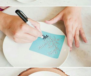 diy, do it yourself, and draw image