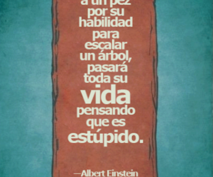 frases, frase del dia, and citas image