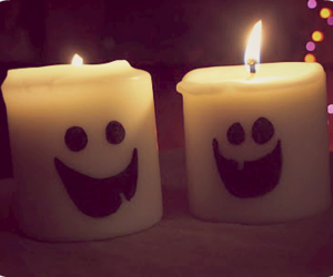 smile and smiley image