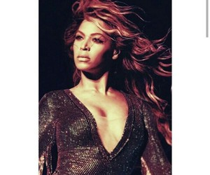 baltimore, my life, and queen bey image